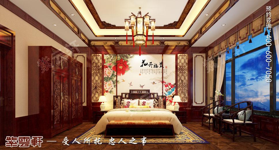 中式装修设计卧室.jpg