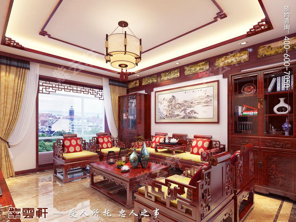 中式装饰选择什么样的地砖比较好