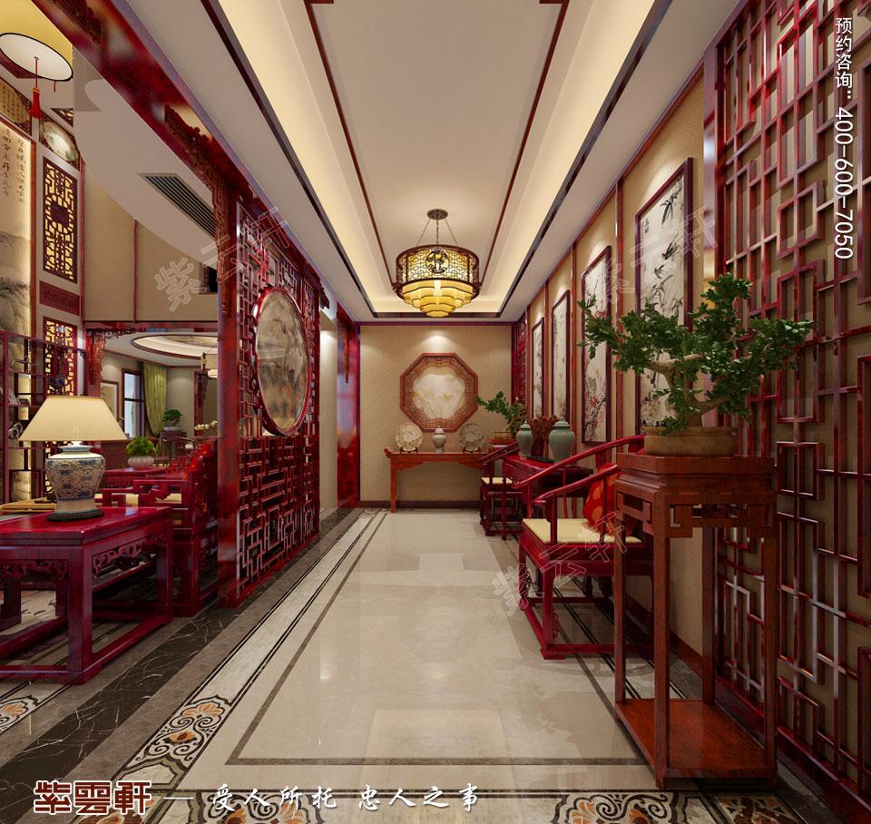 现代中式门厅.jpg