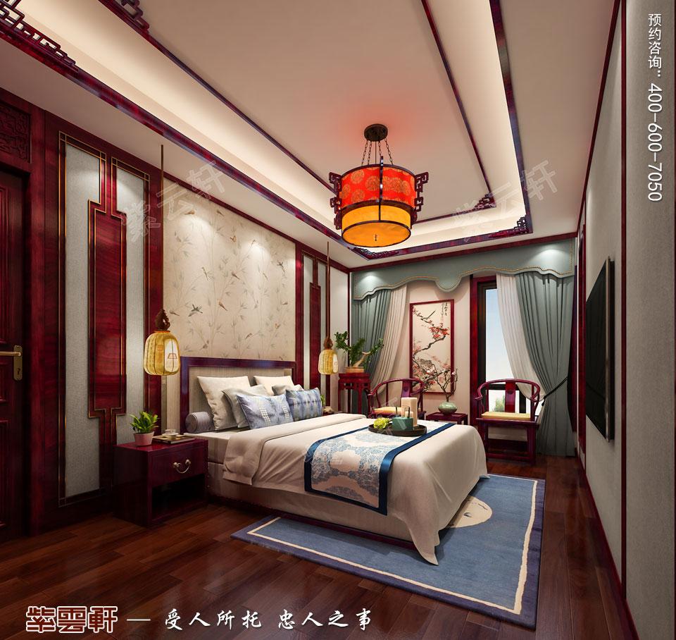 现代中式客卧.jpg