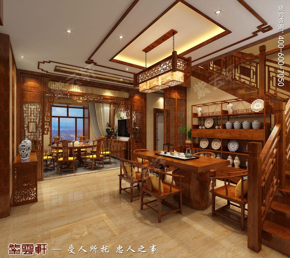 茶室古典中式效果图.jpg