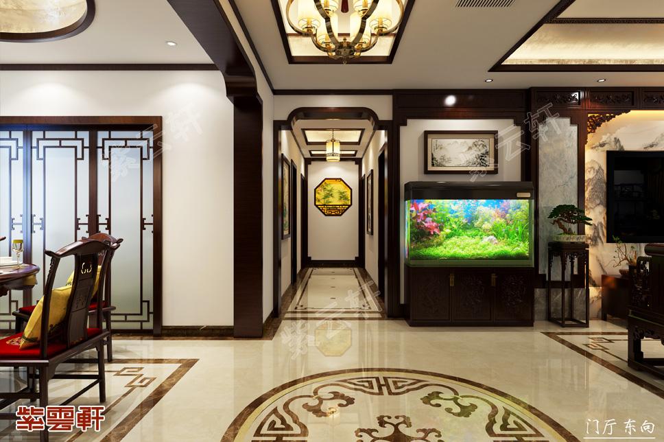 中式装修门厅.jpg