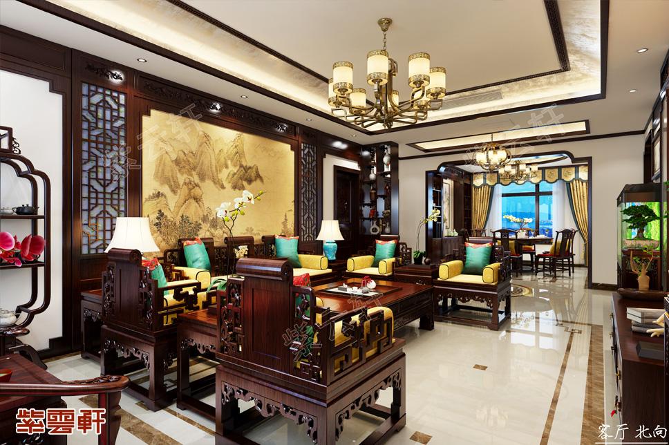 中式客厅装修.jpg