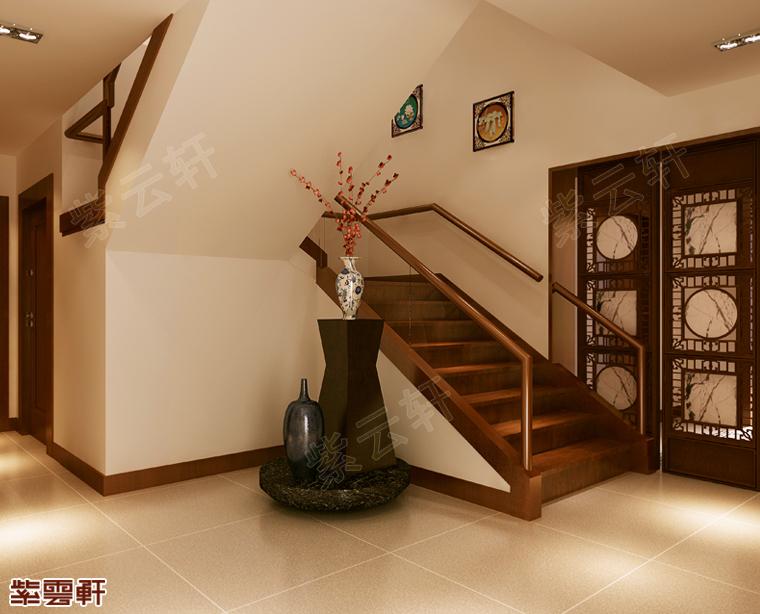 4楼梯间.jpg