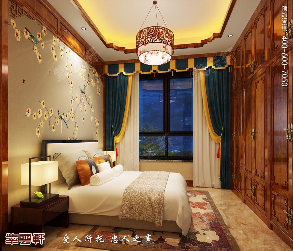 8卧室.jpg