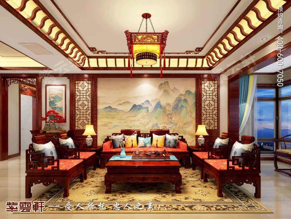 中式装修客厅.jpg