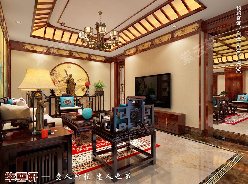 客厅中式装修.jpg