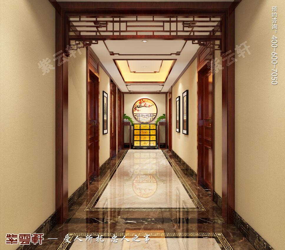 走廊中式设计.jpg
