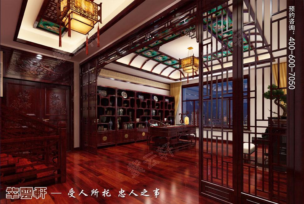 书房中式装修.jpg