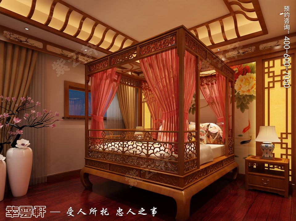 卧室古典中式装修.jpg