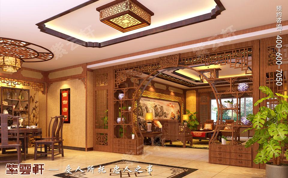 餐厅配厅古典中式.jpg
