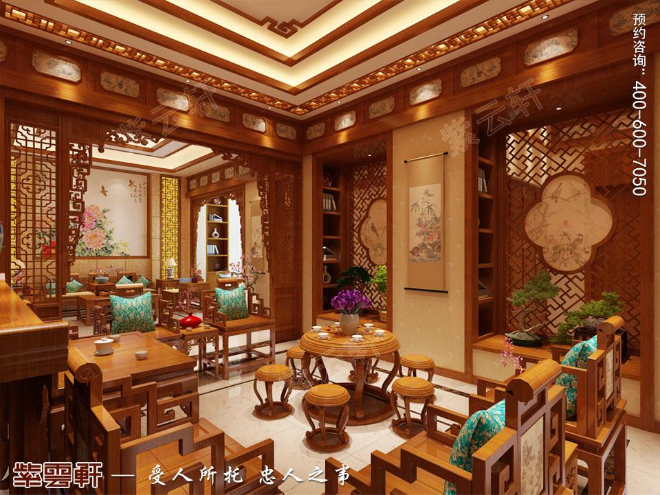 中堂古典中式装修.jpg