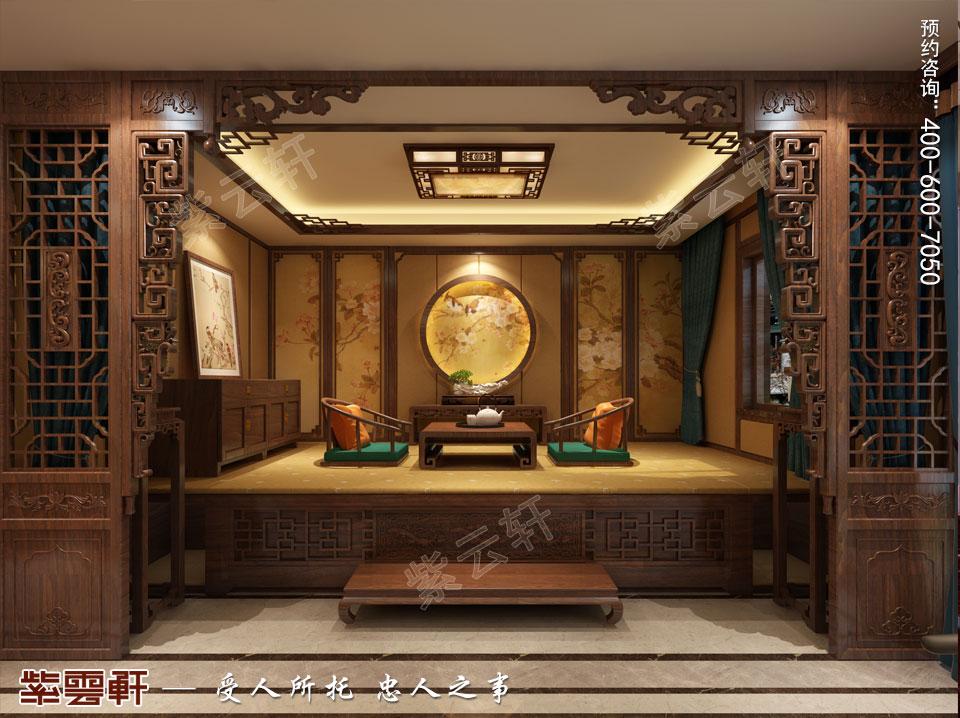 暖阁古典中式.jpg