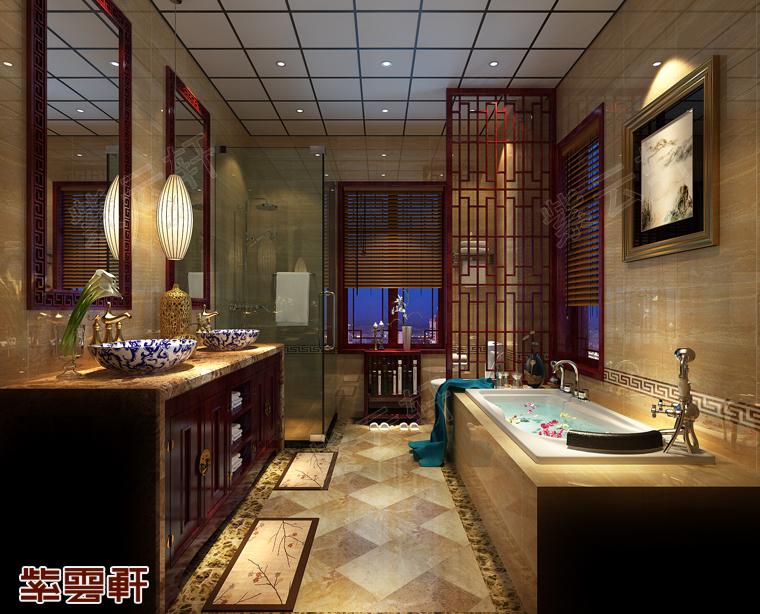 卫浴室.jpg