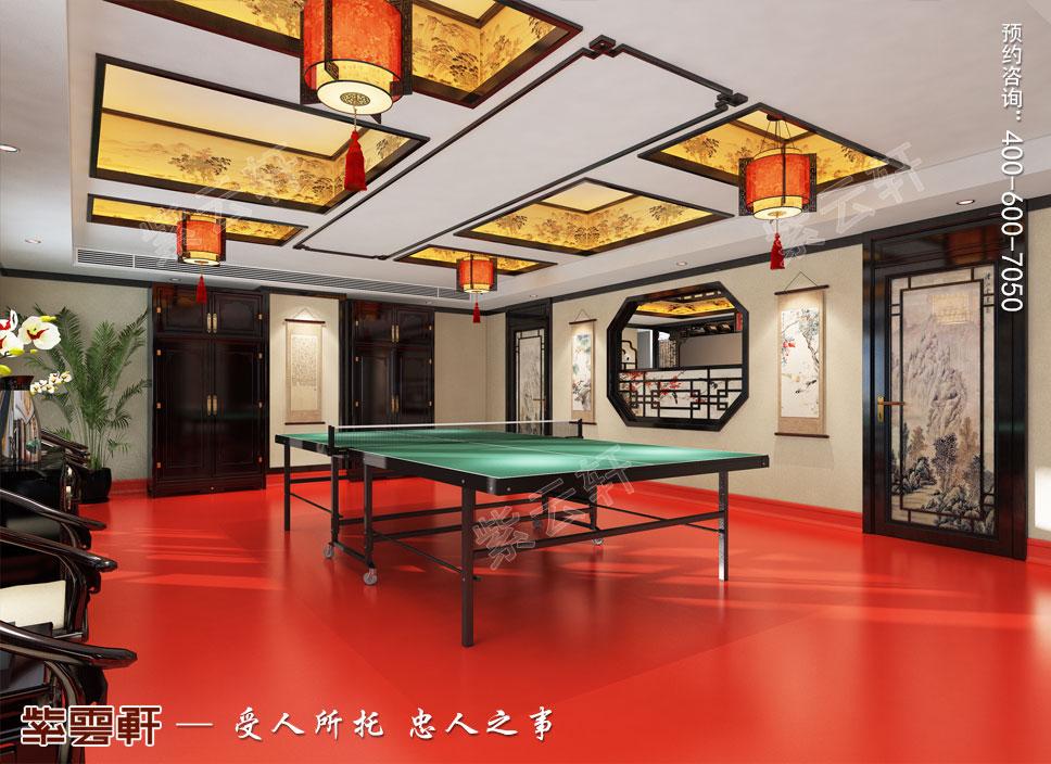 11乒乓球室.jpg