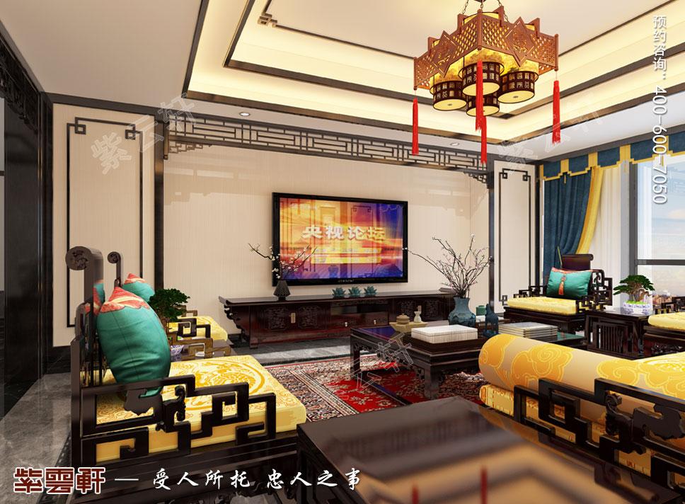 小会客厅中式装修.jpg