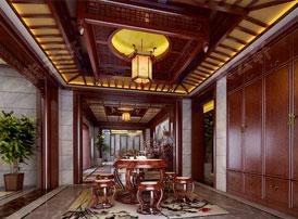 中式坐凳的设计与文化之美