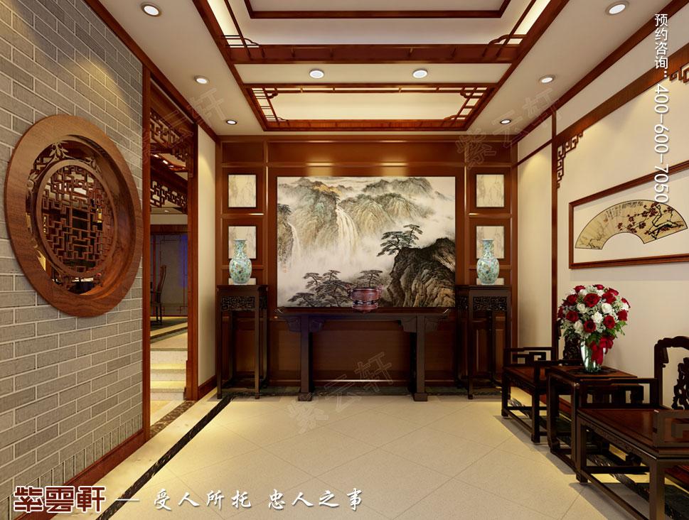 门厅中式设计.jpg