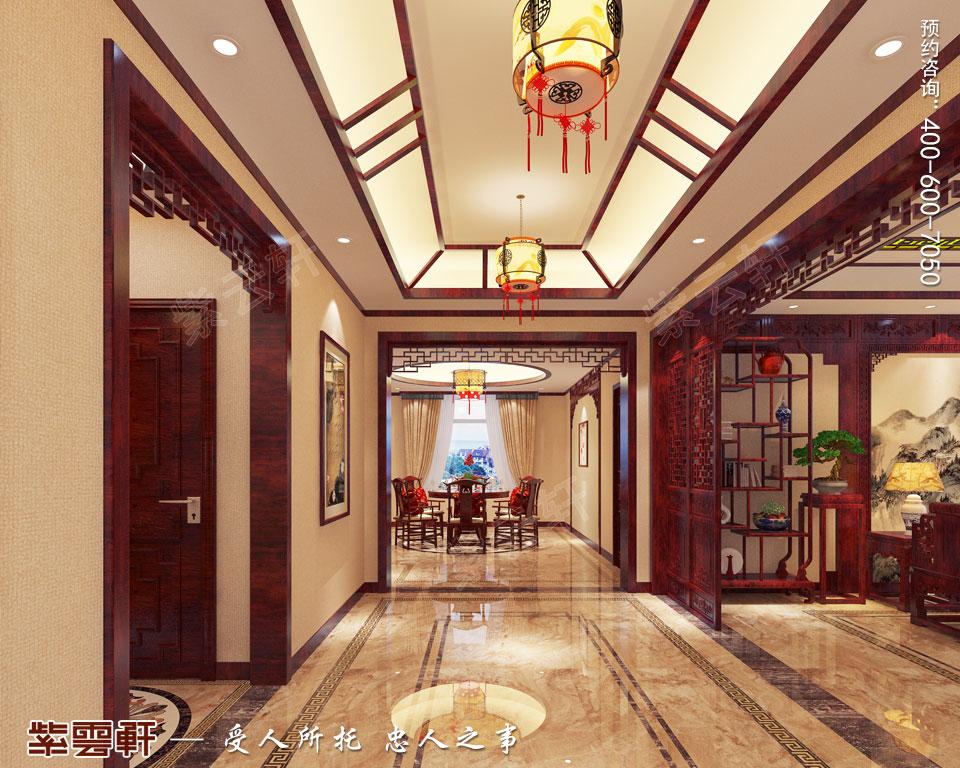 现代中式过廊.jpg
