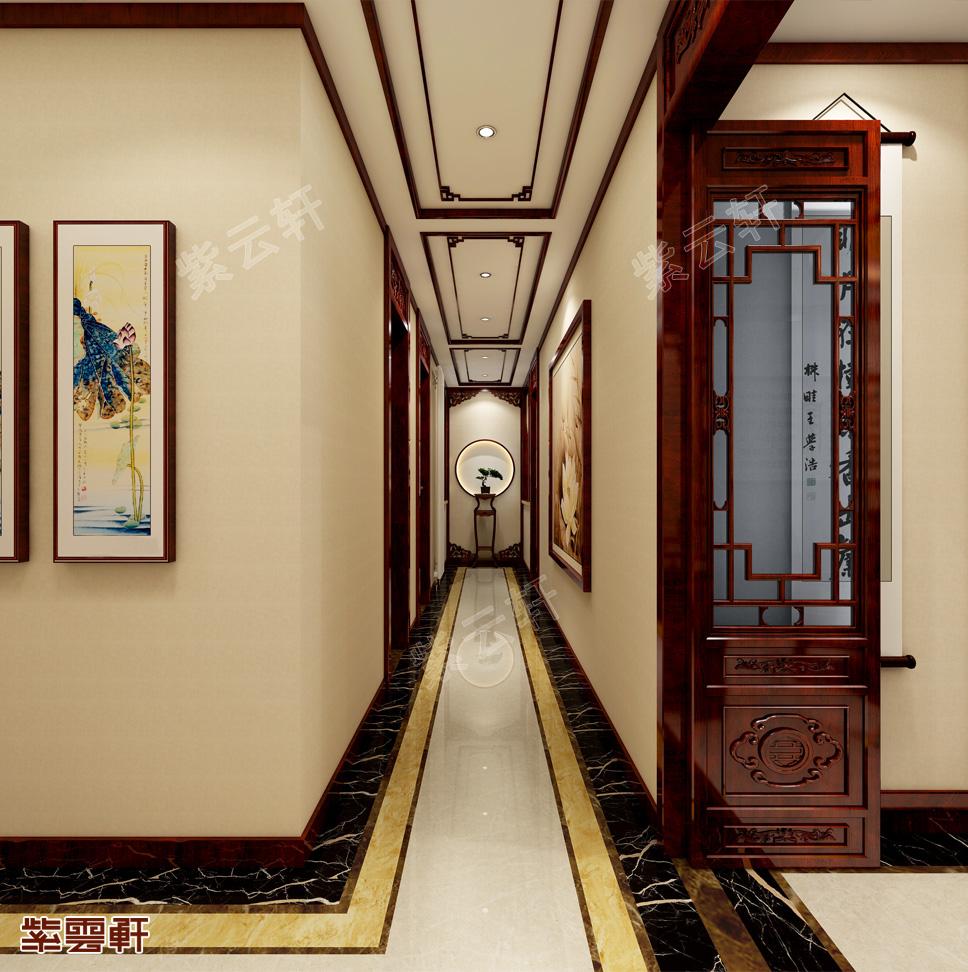 8走廊.jpg