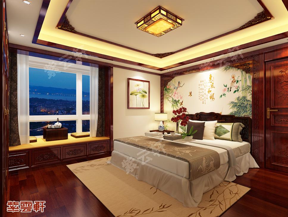 4主卧室.jpg