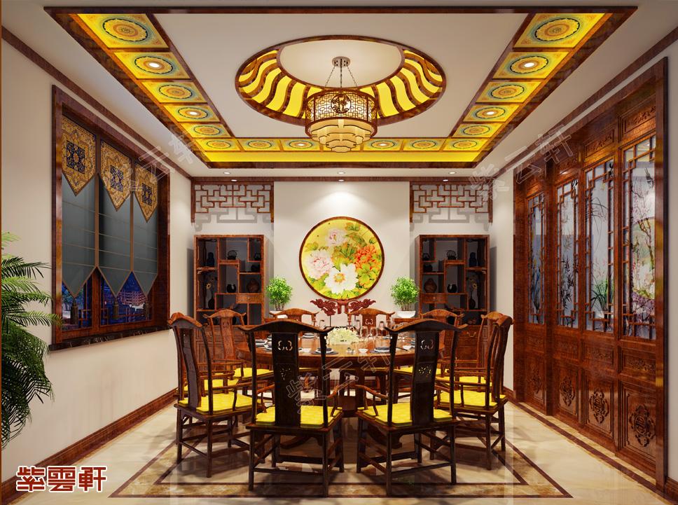 4餐厅.jpg