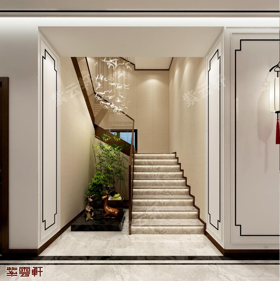 7-2一楼楼梯间.jpg