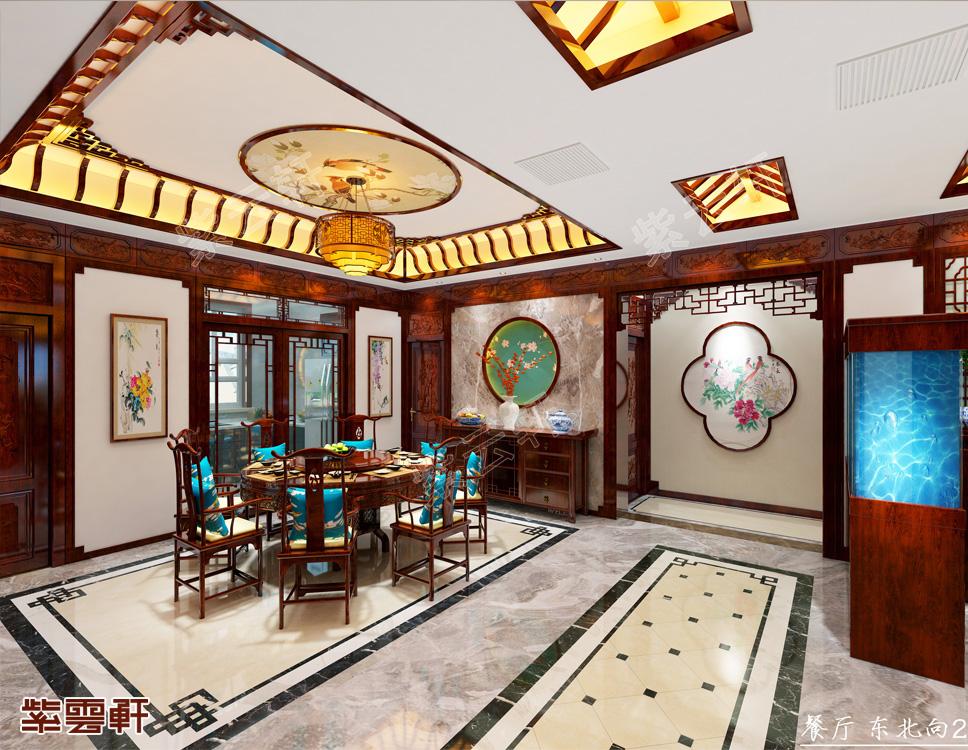 04餐厅.jpg