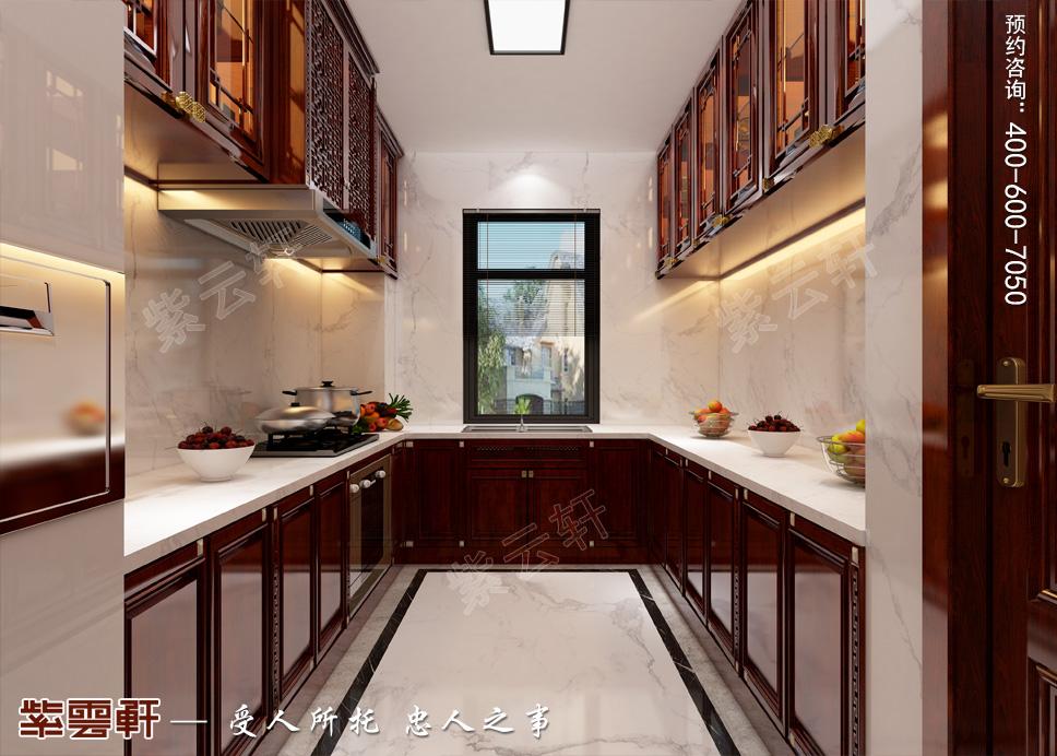 4厨房.jpg