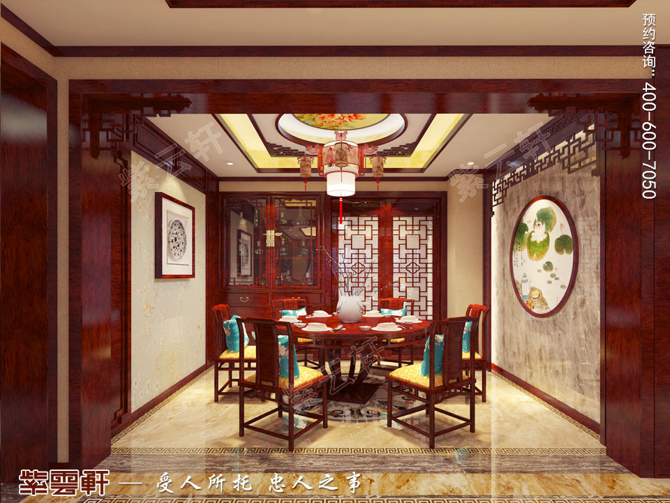 3餐厅.jpg