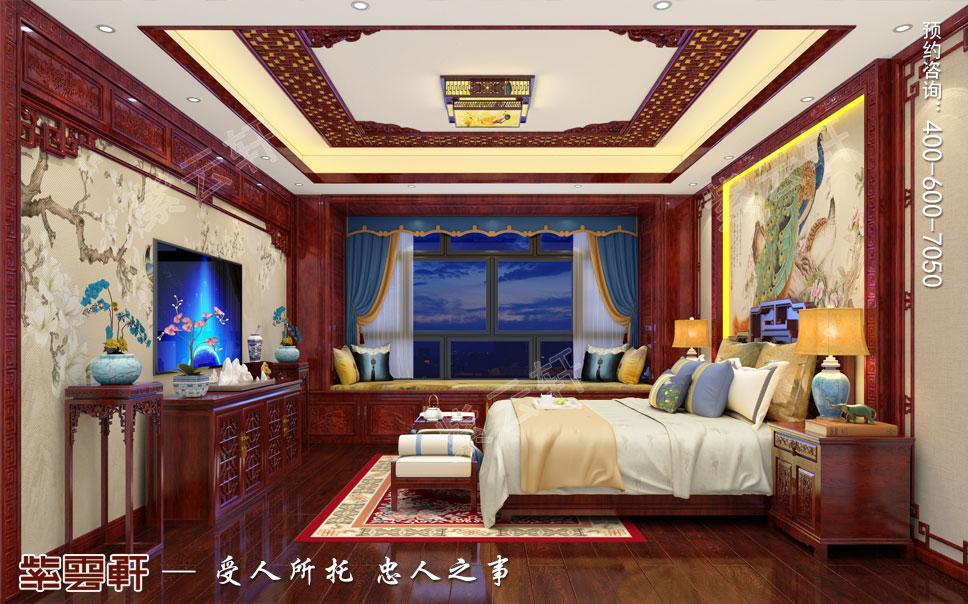 6主卧室.jpg