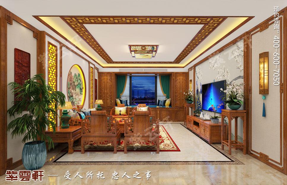 1客厅.jpg