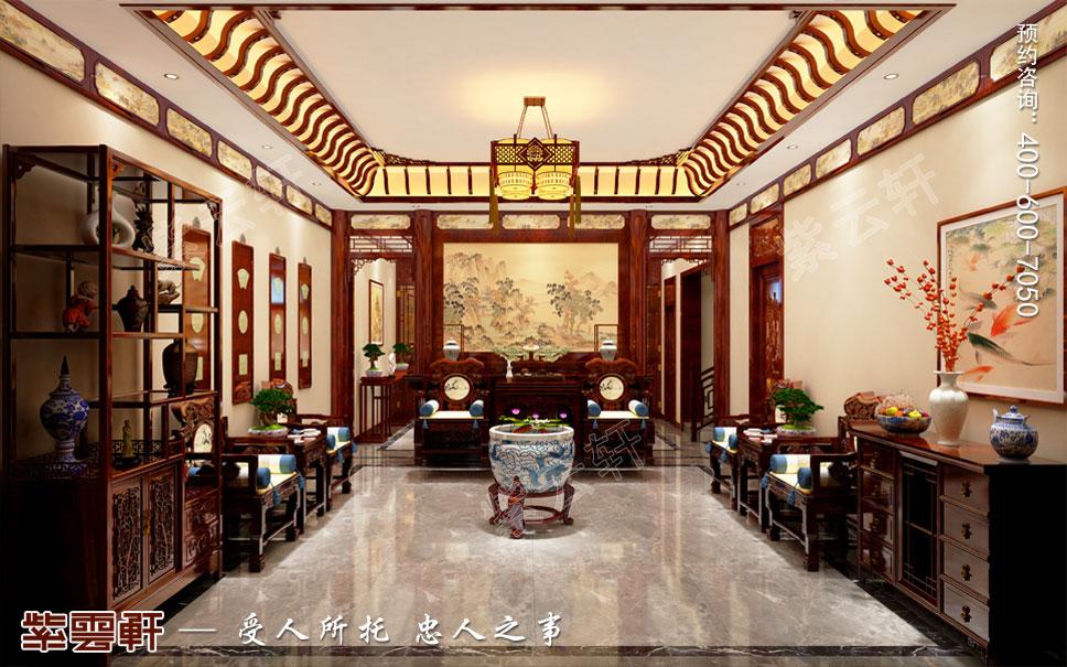 中式设计中堂.jpg