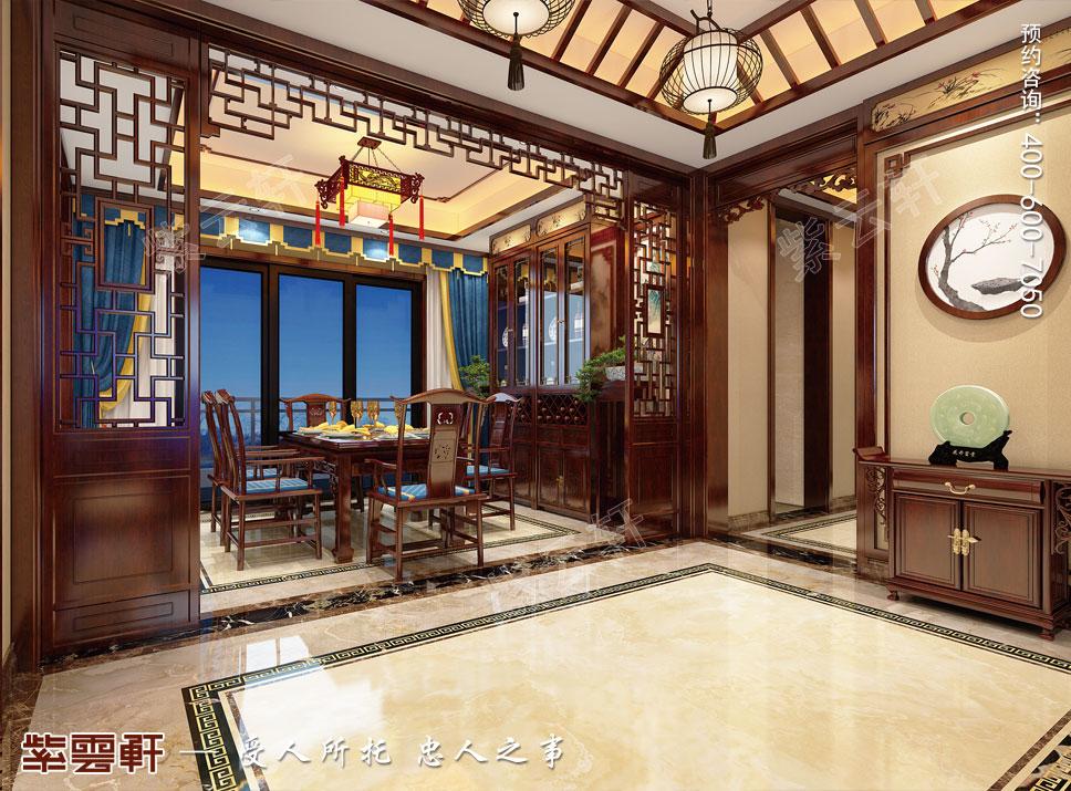 中式装修中厅.jpg