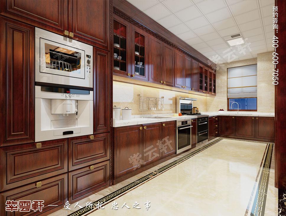 6一层厨房.jpg