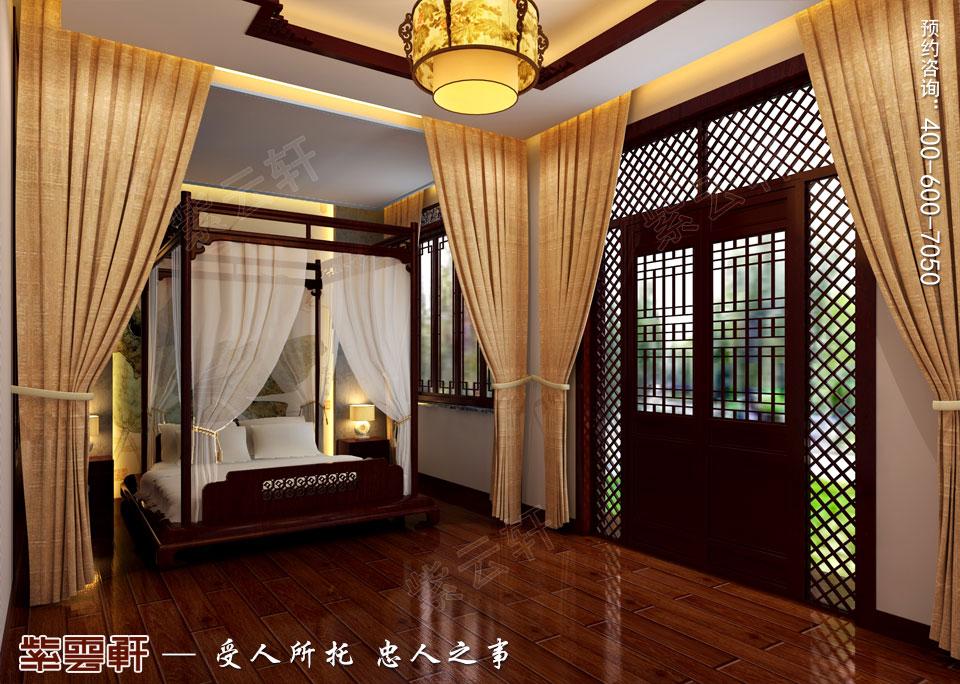 主休息室古典中式.jpg