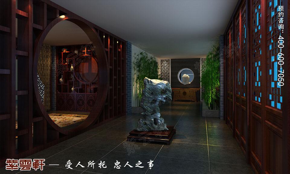 过廊古典中式装修.jpg