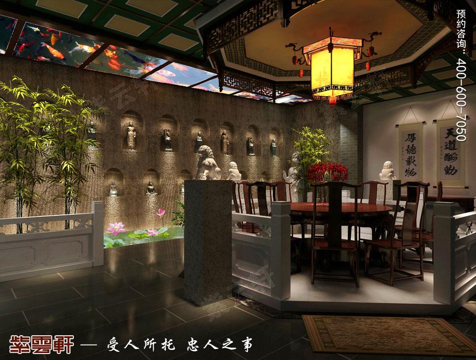 大厅古典中式装修.jpg