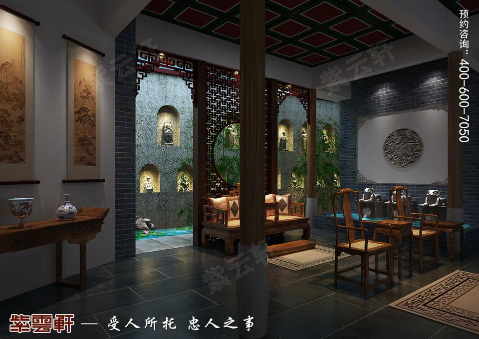 展厅古典中式装修.jpg