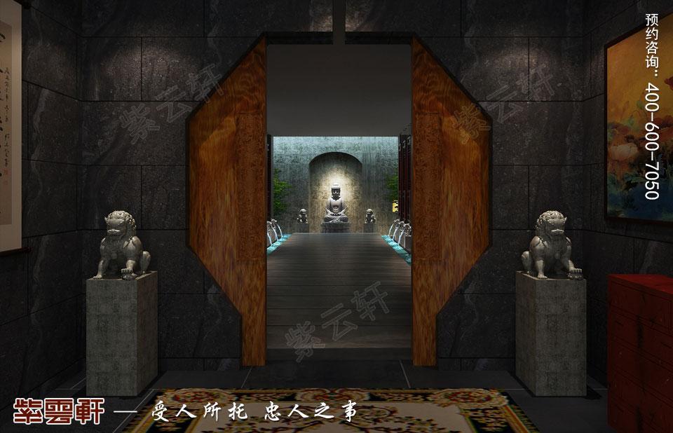 走廊古典中式装修.jpg
