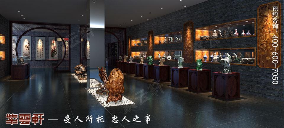 展示区古典中式装修.jpg