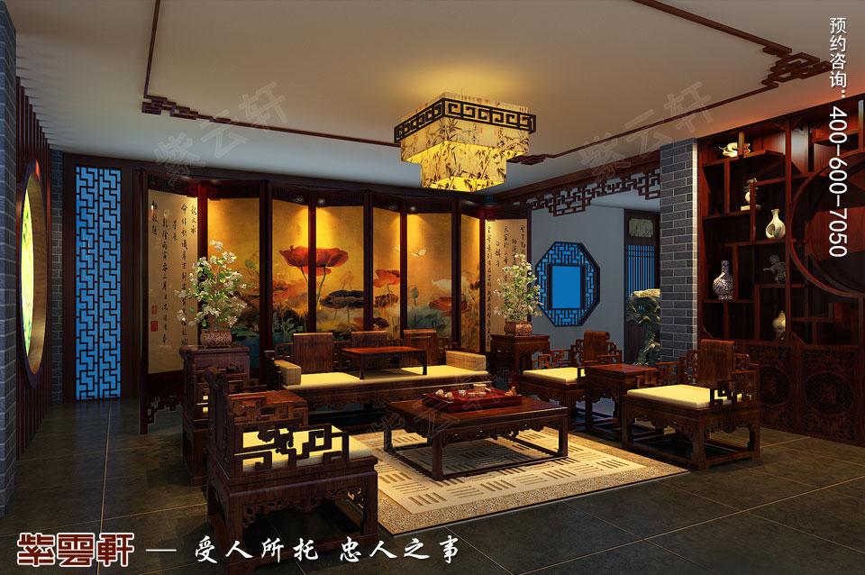 休息室古典中式装修.jpg