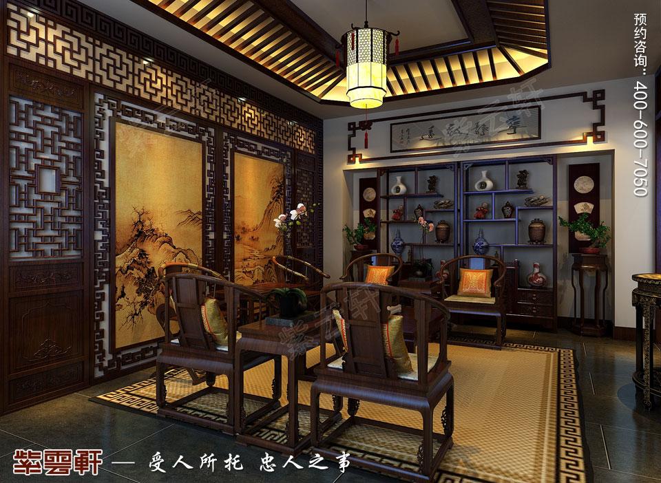 餐厅休息室古典中式.jpg