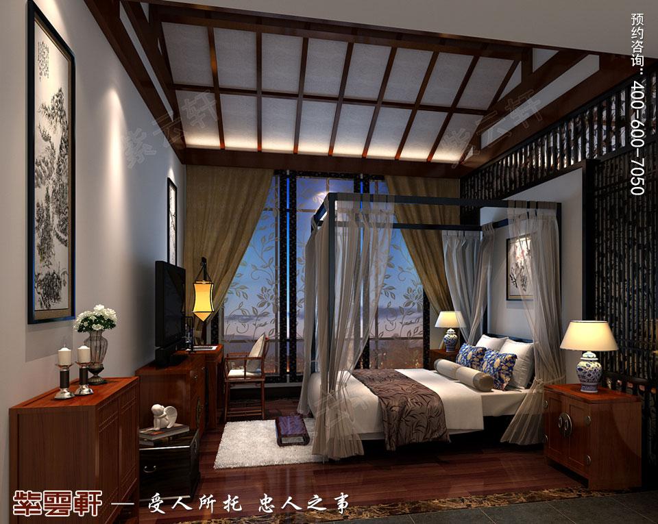 大客房现代中式.jpg