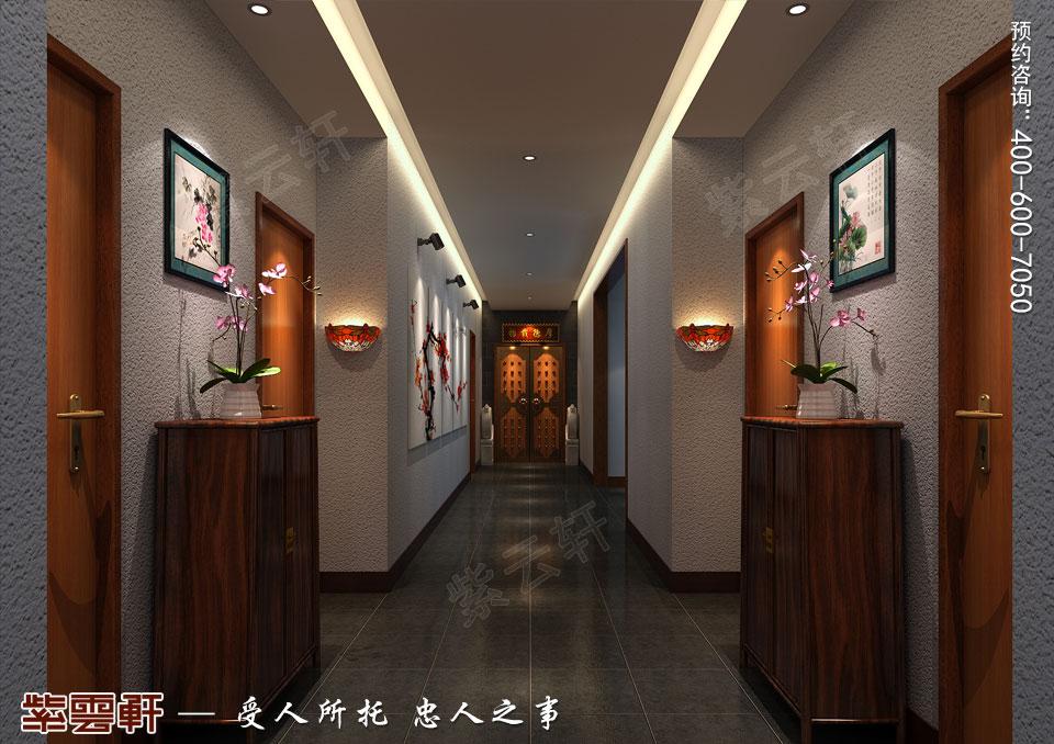 二层走廊现代中式.jpg