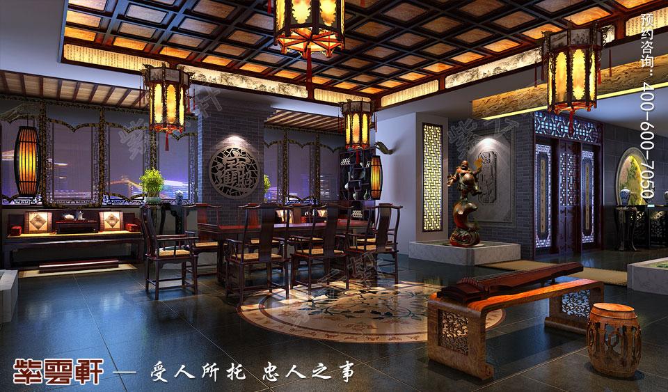 茶室古典中式装修.jpg
