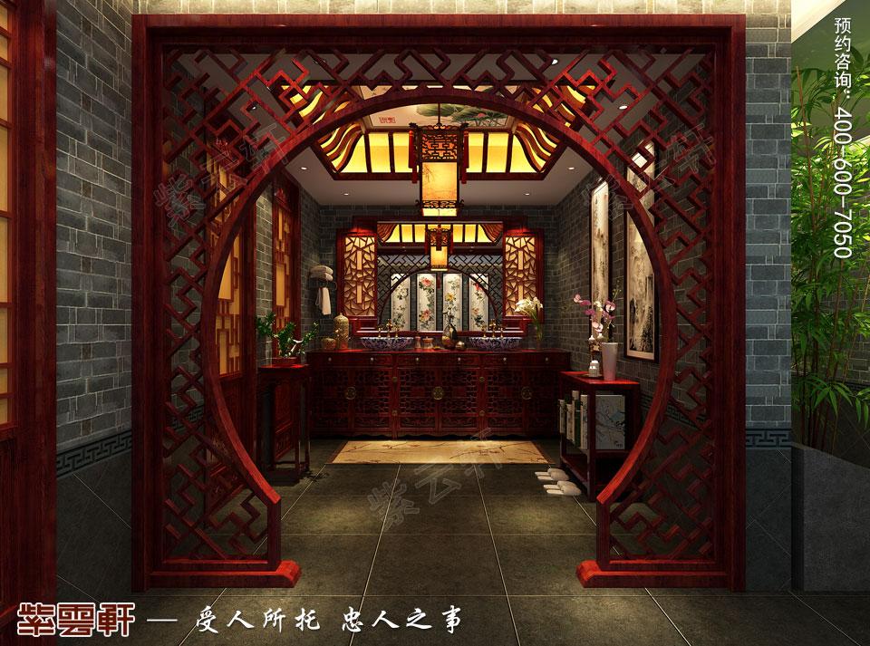 中国圆.jpg
