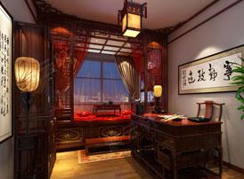 中式家具凭什么历久弥贵?