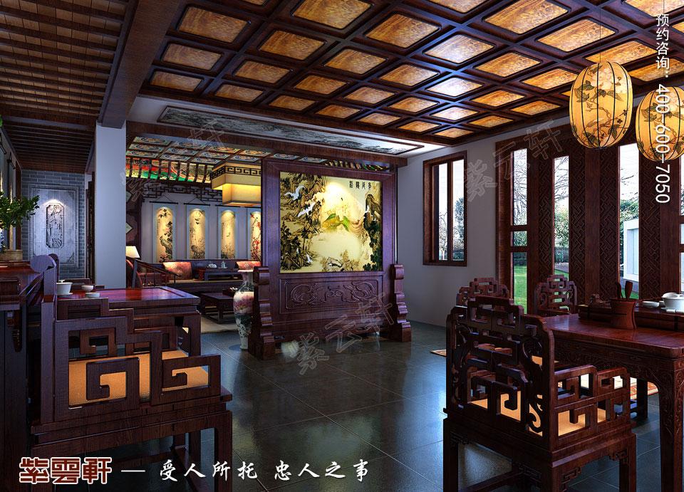 中式风格客厅.jpg