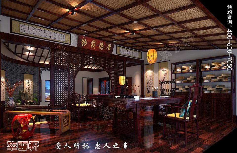 中式古典装修风格.jpg